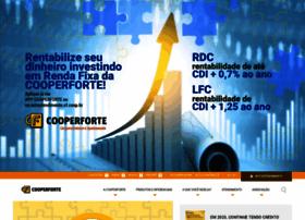 cooperforte.coop.br