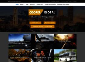 cooperglobal.com