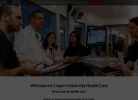 cooperhealth.edu