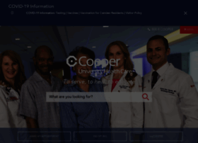 cooperhealth.org