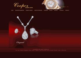 cooperjeweler.com