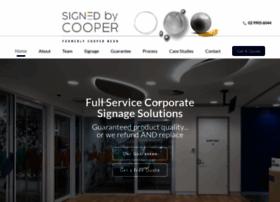cooperneon.com.au