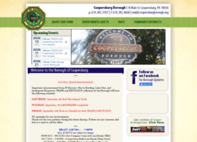 coopersburgborough.org