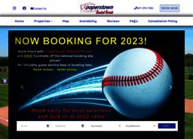 cooperstown-baseballrentals.com