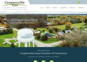 coopersville.com