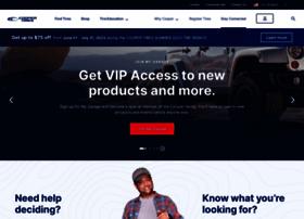 coopertire.com