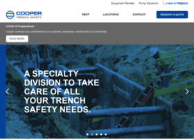 coopertrenchsafety.ca