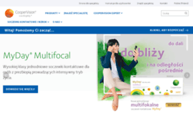 coopervision.pl