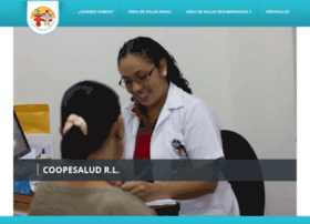 coopesalud.org
