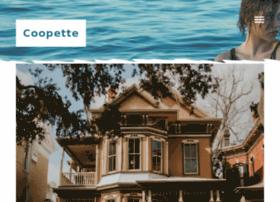 coopette.com