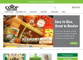 coopfoodstore.com