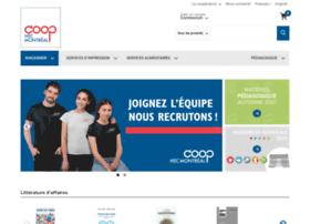 coophec.com