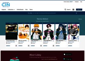 coopinfonetid.libraryreserve.com