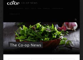coopnews.coop