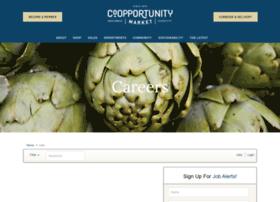 coopportunity.applicantpro.com