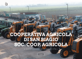 coopsanbiagio.it