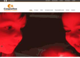 coopselios.com