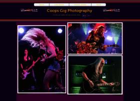 coopsgigphotography.co.uk