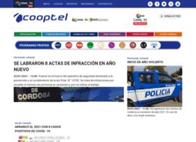 cooptel.com.ar
