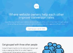 cooptimizers.com