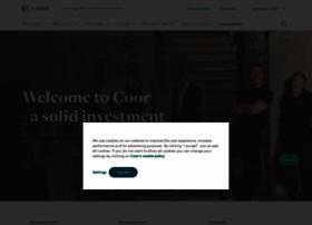 coor.com
