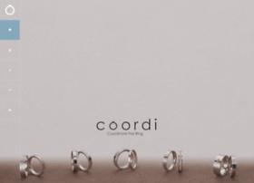 coordi.jp