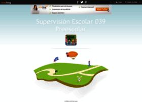 coordinacionpreescolar39.over-blog.es