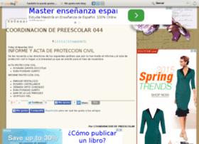 coordpreesc044.over-blog.es