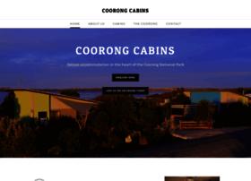 coorongcabins.com.au