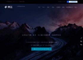 cooshare.com