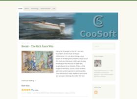 coosoft.wordpress.com