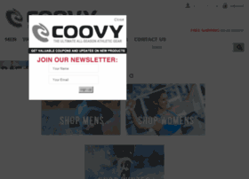 coovy-sports.mybigcommerce.com