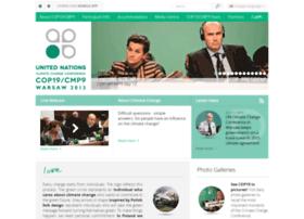 cop19.gov.pl