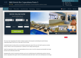copacabana-rio.hotel-rez.com