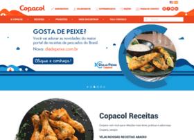 copacol.com.br