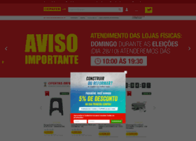 Copafer.com.br