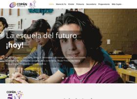 copan.edu.mx