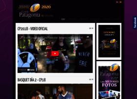 copapatagonia.com.ar