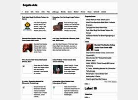 copas-unik.blogspot.com