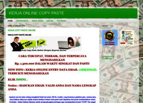 copaskerja1.blogspot.com