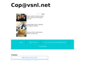 copatvsnl.net