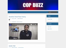 copbuzz.com