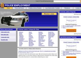 copcareer.com