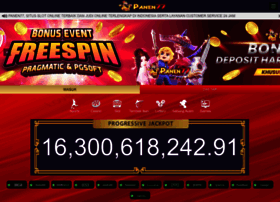 copd-international.com