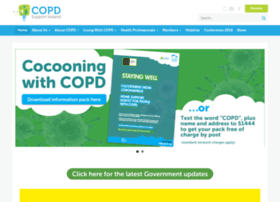 copd.ie