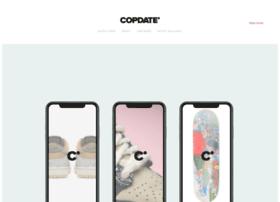 copdate.com