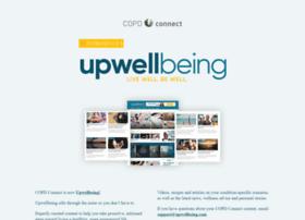 copdconnect.com