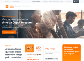 copel.net