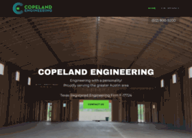 copeland-eng.com