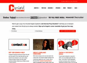 copelandcoaching.com